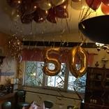 50 narozeniny 1