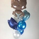 baby a helium