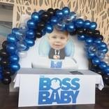 balonky boss baby