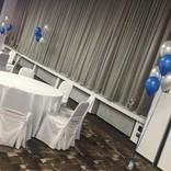 balonky helium stuhy zavazi na balonky ples event