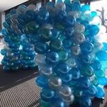 balonky metalicke deko c