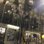 balonky metallic & helium