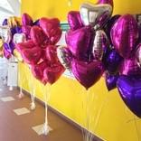 balonky-foliove-helium