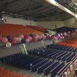 balony jumbo hala-1
