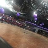 boby hall 4