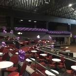 boby hall 6