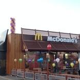 mcdonalds 1