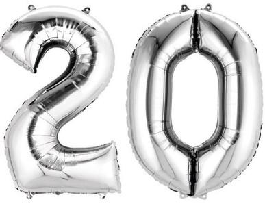 20.narozeniny