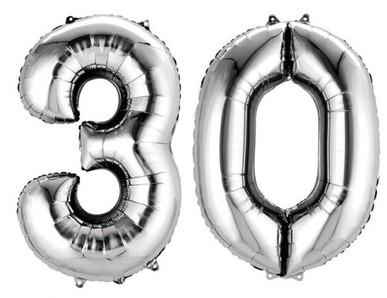 30.narozeniny