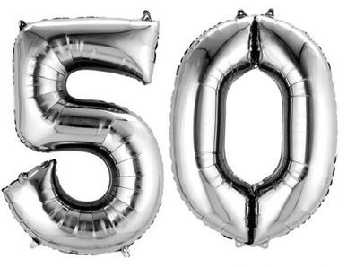 50.narozeniny