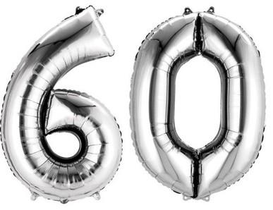 60.narozeniny