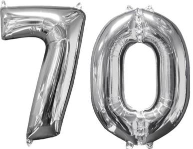 70.narozeniny