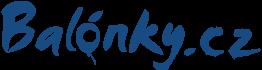 Balonky s.r.o. (SK)