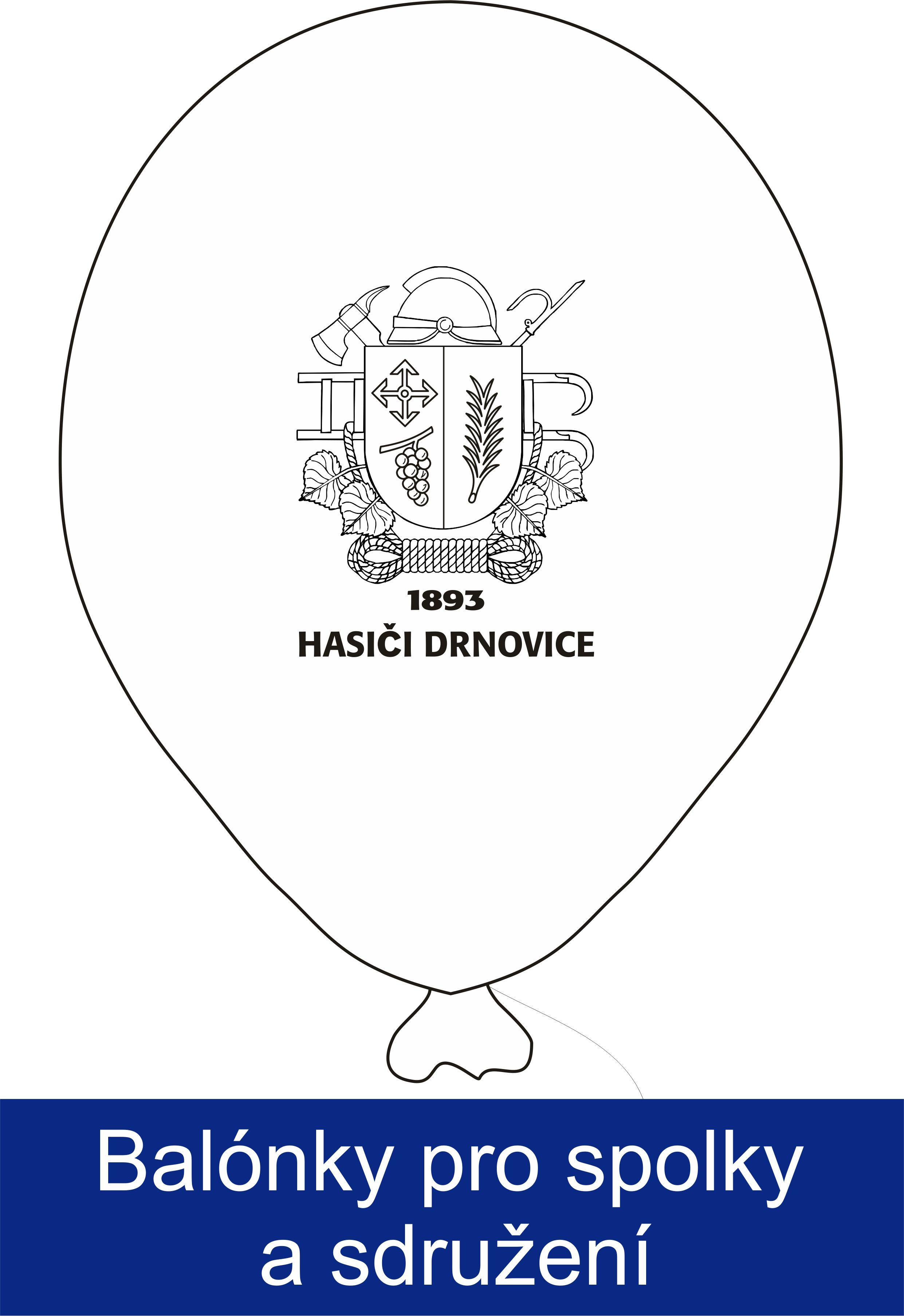 balonky-s-logem