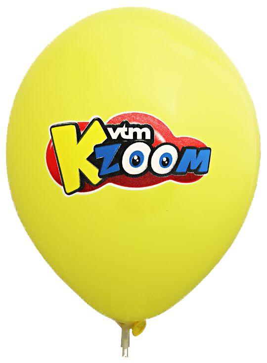 balonky-s-vlastnim-potiskem