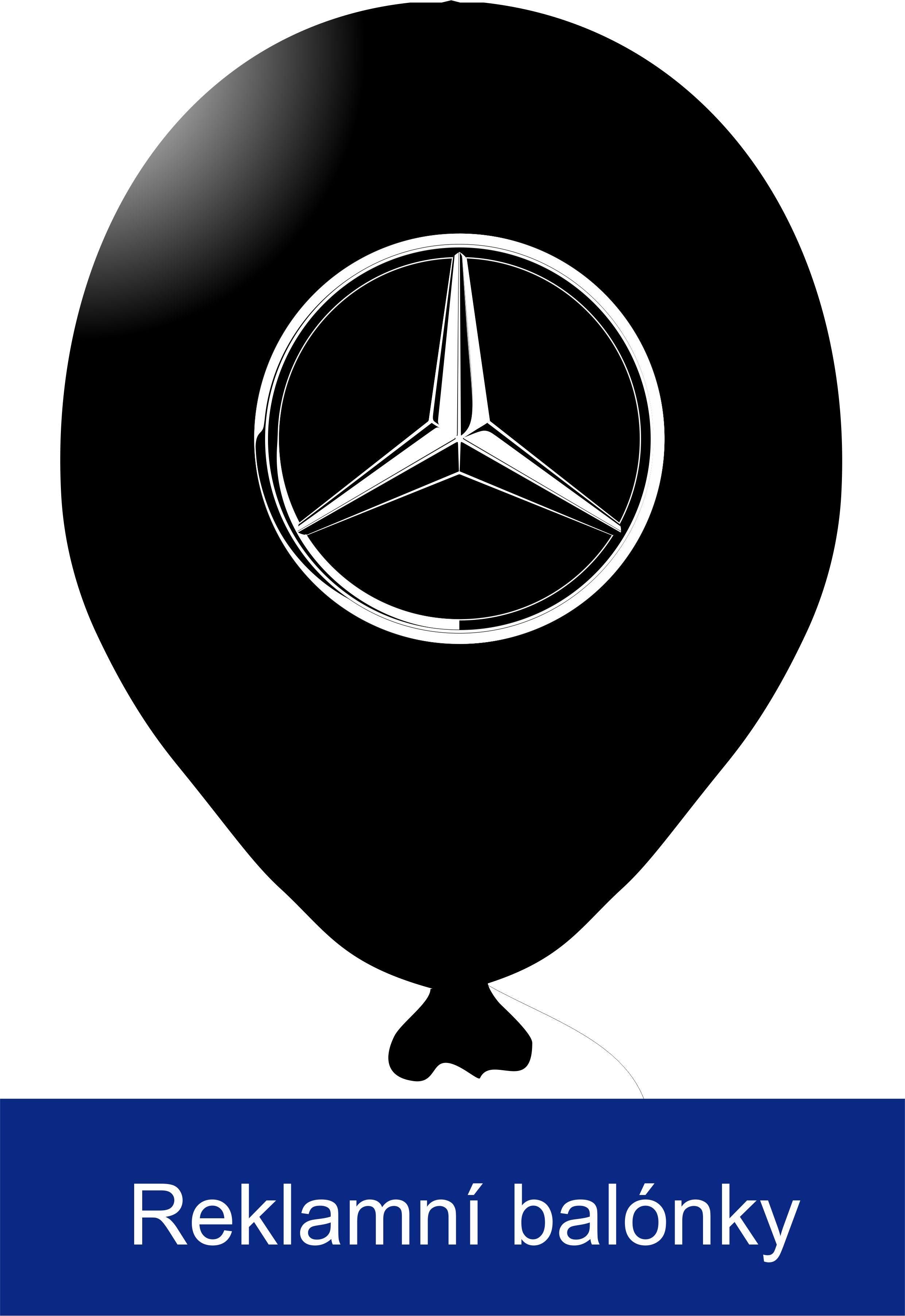 reklamni-balonky-1