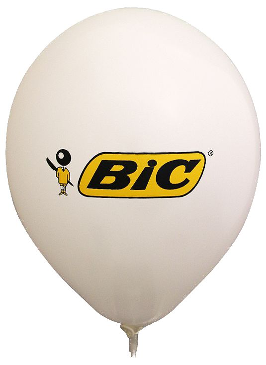 reklamni-balonky-s-potiskem