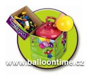 Balloontime