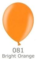 oranžové