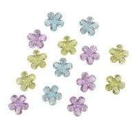 Konfety květy 24 g