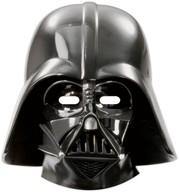 Star Wars maska 6ks