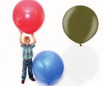 JUMBO balóny