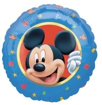 Mickey 45cm