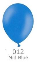 modré