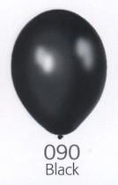 čierne