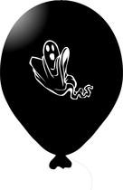 Duch balónek černý