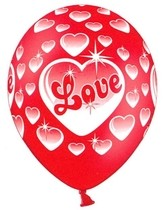 Balonik Love