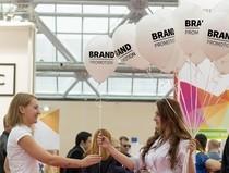 Reklamní balonky 100 ks