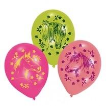 Kone 6ks balonik