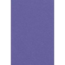 Ubrus fialový 137 cm x 274 cm