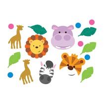 Safari konfety 14 g
