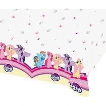 My Little Pony ubrus 120 cm x 180 cm