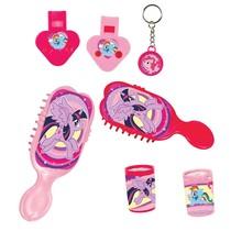 My Little Pony party set pro děti 24ks