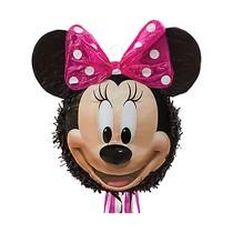 Piňata Minnie Mouse