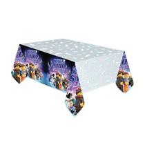 Lego Movie 2 ubrus 120 cm x 180 cm