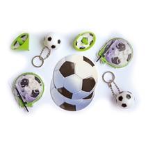 Fotbal set pro děti 24 ks