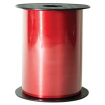 Stuha červená 15 mm x 100 m