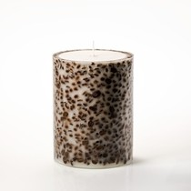 Vonná svíčka Caffé 12 cm x 15 cm