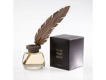 Aroma difuzér - kalamář MEZZANOTTE IN DUOMO 100 ml
