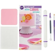 ITM sada - Cakes