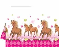Ubrus koně 120cm x 180cm