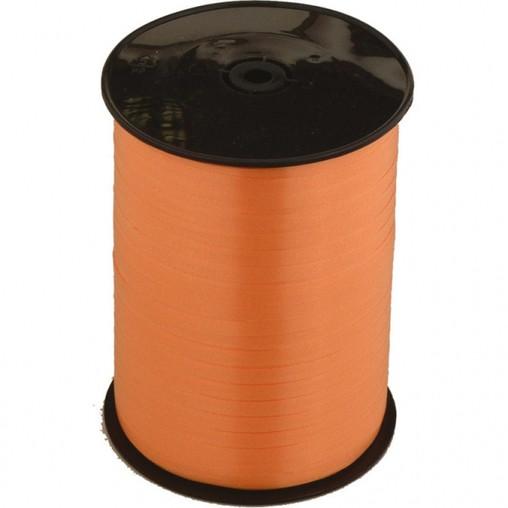 Stuha oranžová 500 m